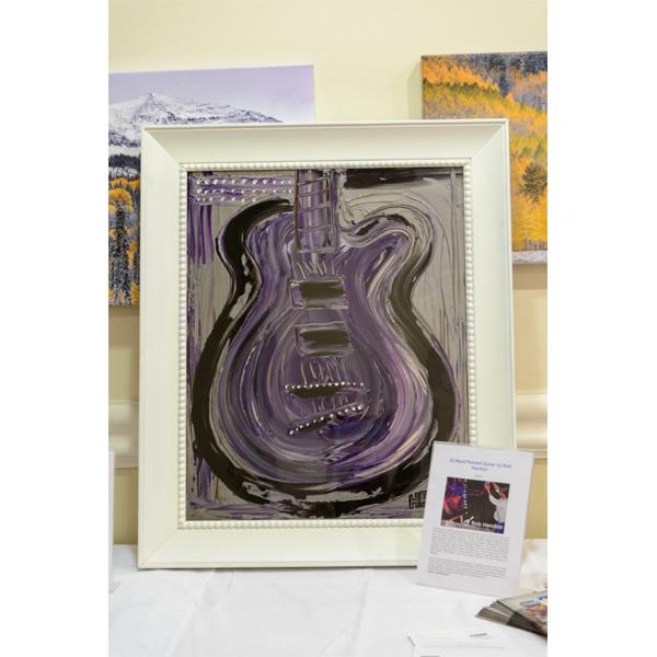 auction_1